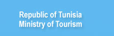 Tunisian Republic Ministry of Tourism